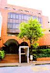 高知共済会館